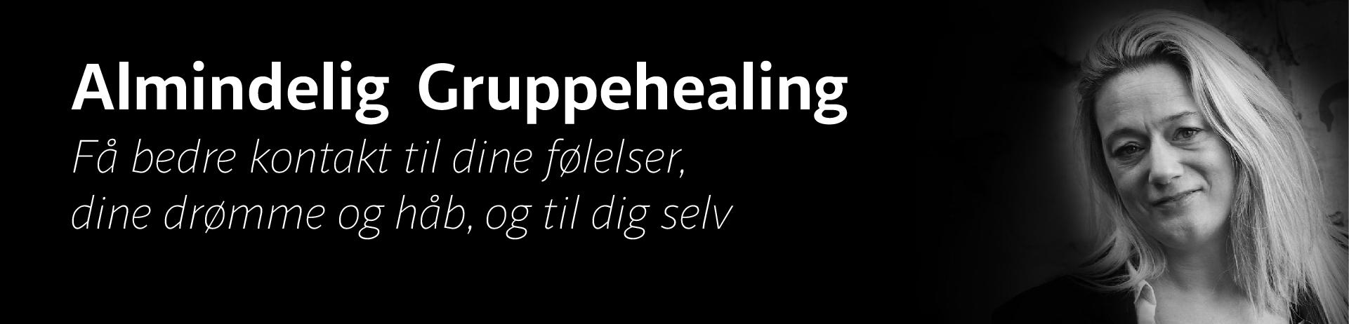 AlmGruppehealing-PK_1