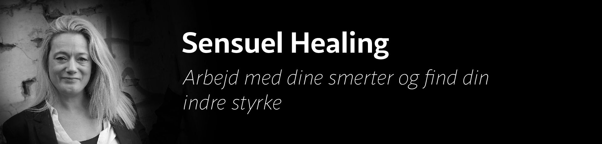 SensuelHealing-PK_1